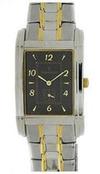 Коллекция часов Adel TM0224