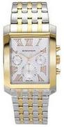 Коллекция часов Adel TM0342