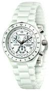 Коллекция часов Adel TM1231