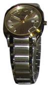 Коллекция часов Adel TM1271
