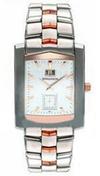 Японские часы Romanson TM3571BMR2T Коллекция Adel TM3571
