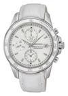 Японские часы Seiko SNDX99P1 Коллекция Sportura Chronograph