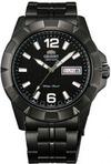 Японские часы Orient FEM7L001B9 Коллекция Sporty Automatic FEM7L