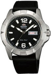 Японские часы Orient FEM7L006B9 Коллекция Sporty Automatic FEM7L