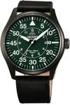 Коллекция часов Classic Automatic FER2A