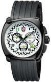 Швейцарские часы Luminox 1147 Коллекция Tony Kanaan 1100