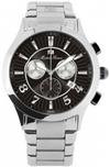 Коллекция часов Chronographe 239