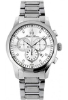 Коллекция часов Chronographe 249