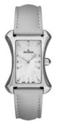 Коллекция часов Ladies DressLine