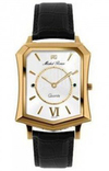 Fashion часы Michel Renee 254G321S Коллекция Grandiose 254
