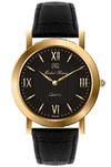 Коллекция часов Classique 257