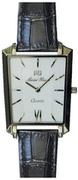 Fashion часы Michel Renee 266G121S Коллекция Classique 266