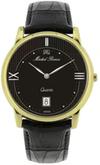 Fashion часы Michel Renee 270L311S Коллекция Classique 270