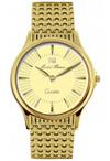 Fashion часы Michel Renee 275G330S Коллекция Classique 275