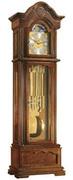 Настенные и настольные часы Hermle 01093-031171 Коллекция Floor Clocks