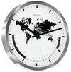 Коллекция часов Wall Clocks