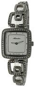 Швейцарские часы Adriatica 4513.4143QZ Коллекция Zirconia 4513