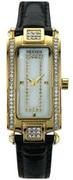 Японские часы Nexxen NE12501CL GP/SIL/BLK Коллекция El Bizou 12501