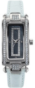 Японские часы Nexxen NE12501CL PNP/BLK/WHT Коллекция El Bizou 12501