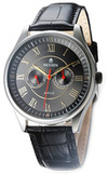 Коллекция часов Anold 12801