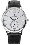 Коллекция часов Anold 12802