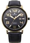 Коллекция часов Anold 12803