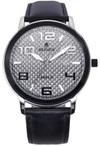 Японские часы Nexxen NE12803M PNP/BLK/WHT/BLK Коллекция Anold 12803