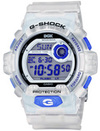 Японские часы Casio G-8900DGK-7ER Коллекция G-Shock G
