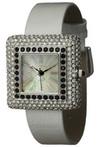 Fashion часы Le Chic CL 1487D S Коллекция Les Sentiments 1487