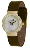 Коллекция часов 2104