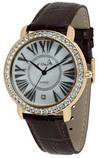 Fashion часы Le Chic CL 2756D G Коллекция 2756