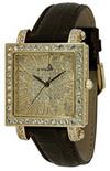 Fashion часы Le Chic CL 2998 G Коллекция 2998