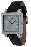 Fashion часы Le Chic CL 2998 S Коллекция 2998