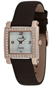 Fashion часы Le Chic CL 6275D RG Коллекция 6275