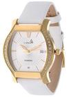 Fashion часы Le Chic CL 6473D G Коллекция 6473