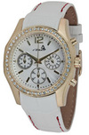 Fashion часы Le Chic CL 6474 G Коллекция 6474