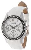 Fashion часы Le Chic CL 6474 S Коллекция 6474