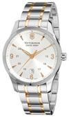 Швейцарские часы Victorinox V241477 Коллекция Alliance