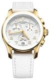 Швейцарские часы Victorinox V241511 Коллекция Chrono Classic III