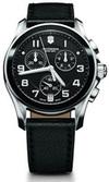 Швейцарские часы Victorinox V241545 Коллекция Chrono Classic III
