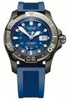 Швейцарские часы Victorinox V241425 Коллекция Dive Master 500 Black Ice Mechanical