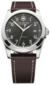 Швейцарские часы Victorinox V241565 Коллекция Infantry