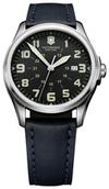 Швейцарские часы Victorinox V241580 Коллекция Infantry
