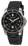 Швейцарские часы Victorinox V241435 Коллекция Maverick GS