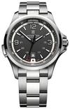 Швейцарские часы Victorinox V241569 Коллекция Night Vision III