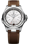 Швейцарские часы Victorinox V241570 Коллекция Night Vision III