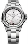 Швейцарские часы Victorinox V241571 Коллекция Night Vision III