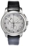 Швейцарские часы Victorinox V241553.2 Коллекция Officer's Chronograph II