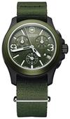 Швейцарские часы Victorinox V241531 Коллекция Original Chronograph