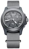 Швейцарские часы Victorinox V241532 Коллекция Original Chronograph
